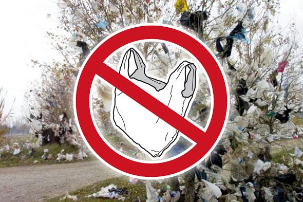 Interdiction Des Sacs Plastiques En 2016 : Hendaye commerce interdiction des sacs plastique ? usage